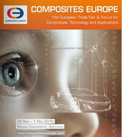 bannecompositeseurope2016.png