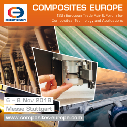 composites europe 2018.png