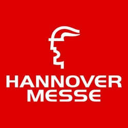 hannover-messe_content_image_position_right_left 2016.jpg