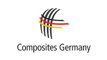composites-germany.jpg