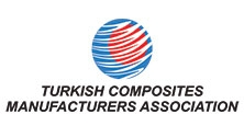 turkish-composites.jpg