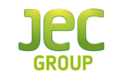 /userfiles/images/JEC%20Group.jpg